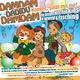 Various Artists Damdam Dadidu Damdam