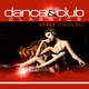 Various Artists Dance & Club Classics Reloaded