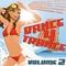 Interception (Original Mix) by Alex Elenes mp3 downloads