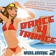 Various Artists Dance 4 Trance Vol. 2