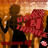 Dance 4 Trance Vol. 4 by Various Artists mp3 download