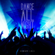Various Artists Dance All Night