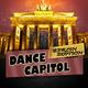 Various Artists - Dance Capitol: Berlin Edition