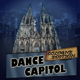 Dance Capitol: Cologne Edition by Various Artists mp3 download