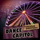 Various Artists Dance Capitol: Vienna Edition