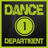 Dance Department Vol. 1 by Various Artists mp3 download