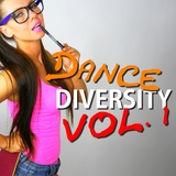 Dance Diversity, Vol. 1 by Various Artists mp3 download