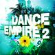 Various Artists - Dance Empire 2