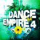Various Artists - Dance Empire 4