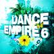 Various Artists - Dance Empire 6