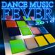 Various Artists Dance Music Fever 2016