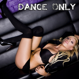 Dance Only  by Various Artists mp3 download