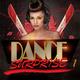 Various Artists - Dance Surprise 1