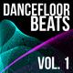 Various Artists - Dancefloor Beats, Vol. 1