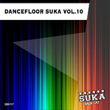 Dancefloor Suka, Vol. 10 by Various Artists mp3 download