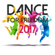 Various Artists - Dance for Freedom 2017