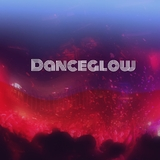 Danceglow by Various Artists mp3 download