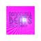 Pensamento by Dreadboxx mp3 downloads