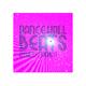 Various Artists Dancehall Beats 2016, Vol. 1