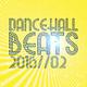 Various Artists - Dancehall Beats 2016, Vol. 2