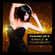 Various Artists - Dancify: Dance & Club Music
