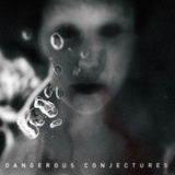 Dangerous Conjectures by Various Artists mp3 download