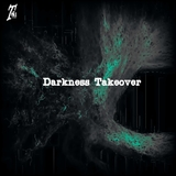 Darkness Takeover by Various Artists mp3 download