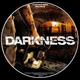 Various Artists Darkness