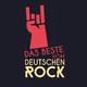 Various Artists - Das Beste vom deutschen Rock