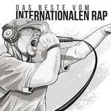 Das Beste vom internationalen Rap by Various Artists mp3 download