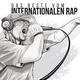 Various Artists Das Beste vom internationalen Rap