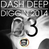 Dash Deep Diggin 2014 03 by Various Artists mp3 download