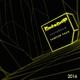 Various Artists - Dashindeep Amsterdam Sampler Pack 2016