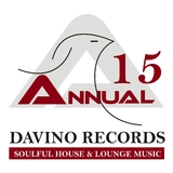 Davino Records Annual 15: Soulful House & Lounge Music by Various Artists mp3 download