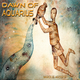 Various Artists Dawn of Aquarius