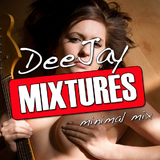 Dee Jay Mixtures (Minimal Mix) by Various Artists mp3 download