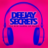 Deejay Secrets - 140 Bpm Hands Up Music by Various Artists mp3 download