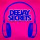 Various Artists Deejay Secrets - 140 Bpm Hands Up Music