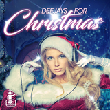 Deejays for Christmas by Various Artists mp3 download