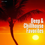 Deep & Chillhouse Favorites by Various Artists mp3 download