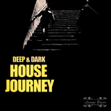 Deep & Dark House Journey by Various Artists mp3 download