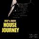 Various Artists Deep & Dark House Journey