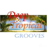 Deep & Tropical Grooves by Various Artists mp3 download