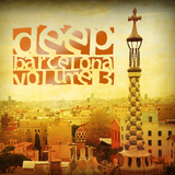 Deep Barcelona, Vol.3 by Various Artists mp3 download
