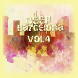 Deep Barcelona, Vol. 4 by Various Artists mp3 download