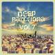Various Artists Deep Barcelona, Vol. 7