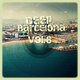 Various Artists - Deep Barcelona, Vol. 8