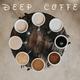 Various Artists Deep Coffe