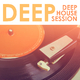 Various Artists Deep Deep House Session