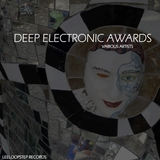 Deep Electronic Awards by Various Artists mp3 download